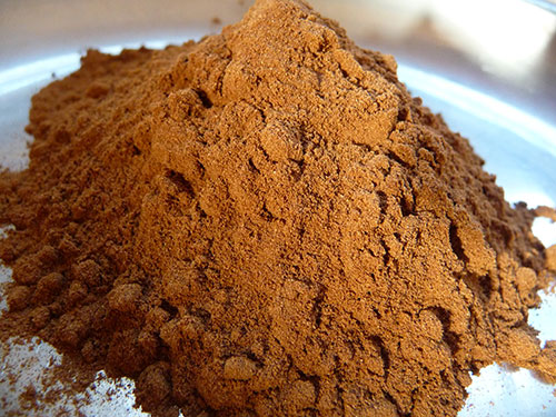 what-is-shilajit-powder