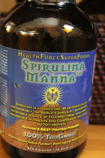 what-is-spirulina-manna-healthforce-nutritionals