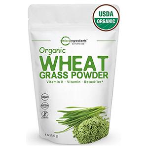 wheatgrass-juice-powder-micro