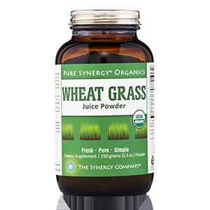 wheatgrass-juice-powder-synergy