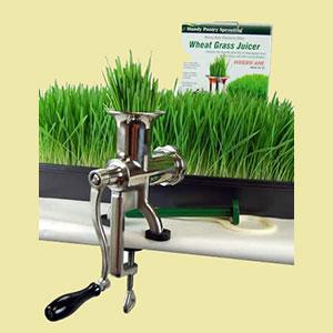 wheatgrass-juicer.-wheatgrass-kits