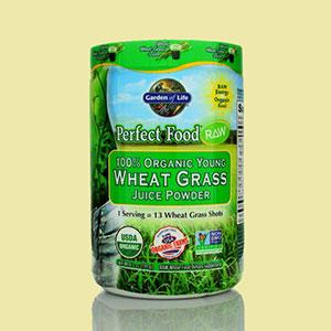 wheatgrass-powder-raw-live