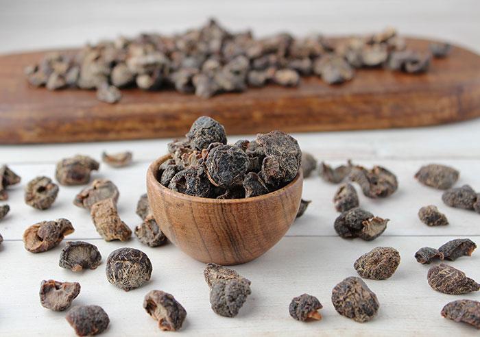 whole-dried-amla-fruits