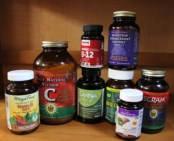 backmicperpte.ml 51 likes. Superb Supplements seeks to create and promote pure and healthy nutritional supplements such as amino acids, vitamins 5/5(1).