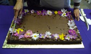wild-edible-flowers-cake-decor