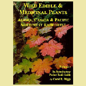 wild-edible-guide-alaska-canada-amazon