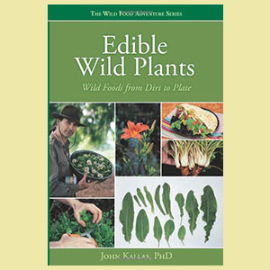 wild-edible-guide-edible-wild-plants-amazon