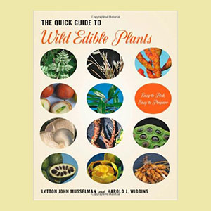 wild-edible-plants-quick-guide-amazon