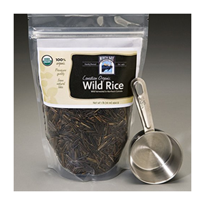 wild-rice-canadian-1lb