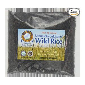 wild-rice-minn