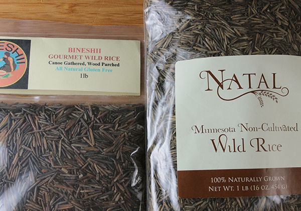 wild-rice-non-cultivated.jpg
