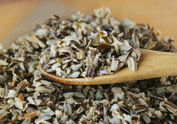 wild-rice-nutrition-and-benefits
