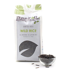 wild-rice-org-canada