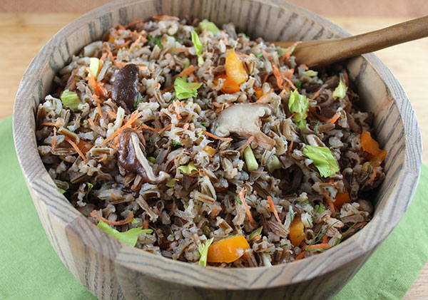wild-rice-recipe-bowl