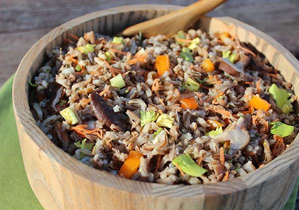 wild-rice-recipe-with-veggies