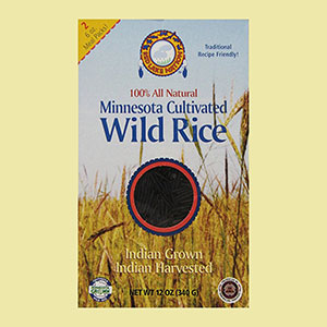 wild-rice-red-lake-cultivated-amazon