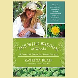 wild-wisdom-of-weeds-amazon
