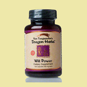 will-power-dragon-herbs