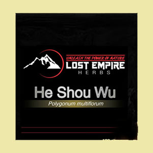 He-Shou-Wu-lost-empire