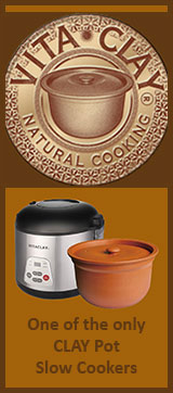 Vita-Clay-Slow-Cookers-Banner