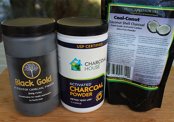 activated-charcoal-powders-brands