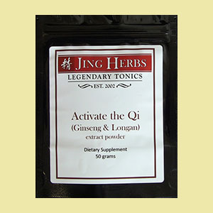 active-the-qi-extract-powder-jing-herbs