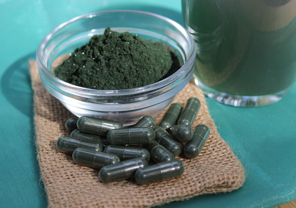 afa-algae-supplements