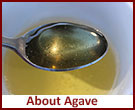 agave-page-update