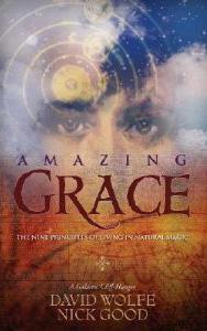 amazing-grace-book