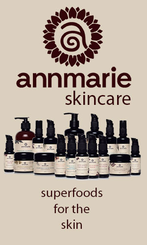 annemarie-skincare-banner-superfood