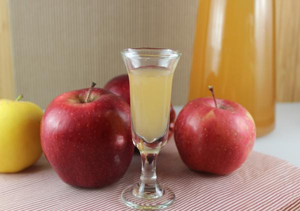 apple-cider-vinegar-benefits