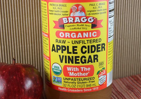 apple-cider-vinegar-commercial-braggs