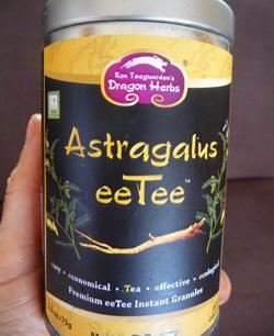 astragalus-eetee-powder