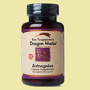astragalus-extract-dragon-herbs-1