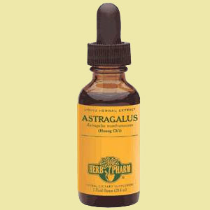 astragalus-extract-herb-pharm-house