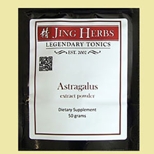 astragalus-extract-jing-herb-1