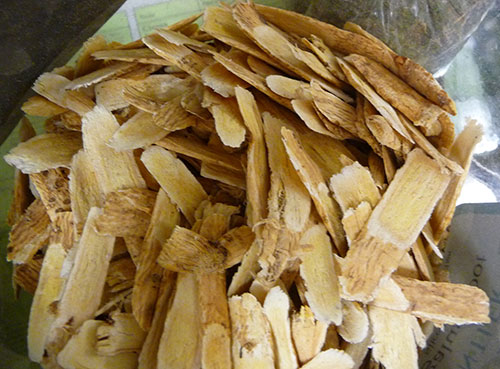 astragalus-root-benefits-whole-root-slices
