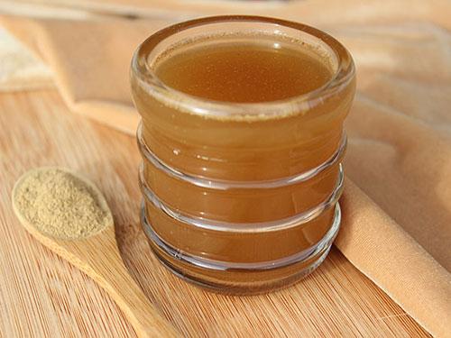 ayurvedic-herbs-triphala-powder-tea