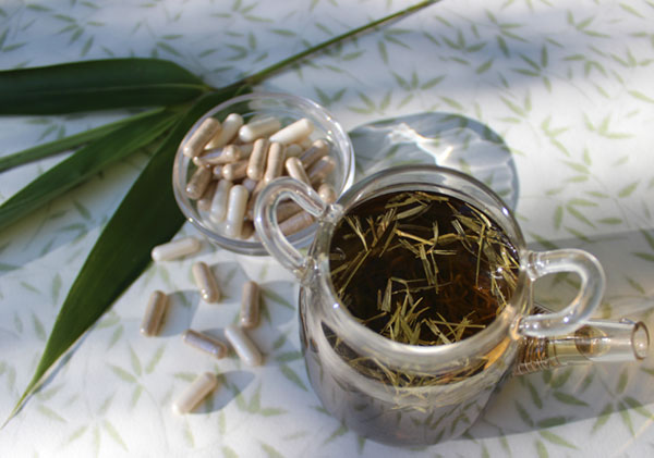 bamboo-tea-and-extracts-silica