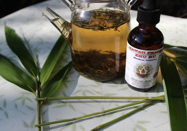 bamboo-traditional-herbal-preparations