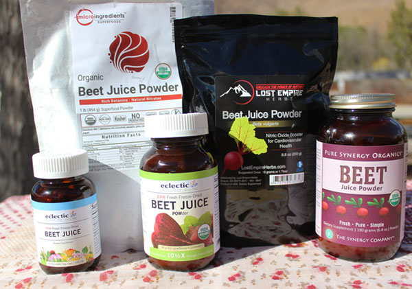 beetroot-juice-powder-products