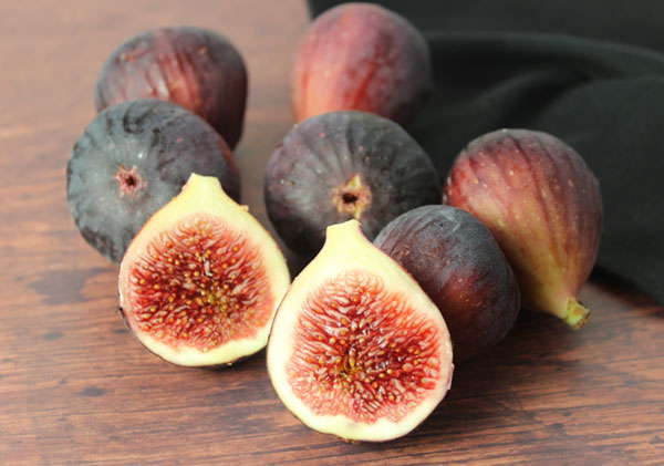 benefits-of-figs-Ficus-carica