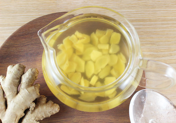 benefits-of-ginger-root-tea