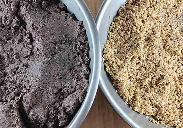 black-bean-miso-paste-recipe-mashed-beans-and-koji