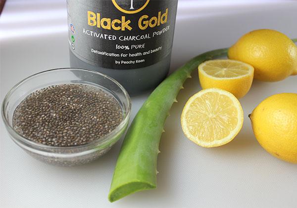 black-lemonade-detox-ingredients