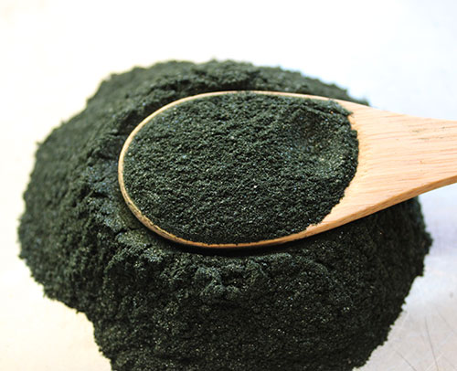 blue-green-algae-benefits
