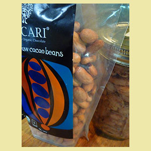 cacao-beans-raw-pacari-amazon