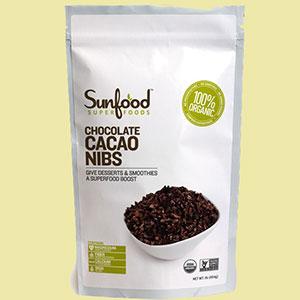 cacao-nibs-sunfood