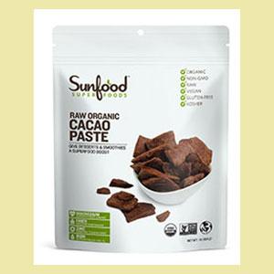 cacao-paste-sunfood-1lb