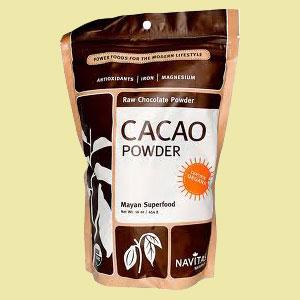 cacao-powder-nativas